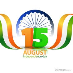 *Best* Happy Independence Day August - HD Images, Wallpapers, WhatsApp DP etc. 15 August Independence Day, Indian Independence Day, Best Whatsapp Dp, Whatsapp Dp Images, Independence Day Decoration, Independence Day Wallpaper, Pics For Dp, Facebook Profile Picture, August 15