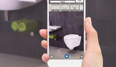 DreamBath, A New Consumer-Friendly App from Hindware