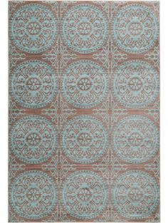2017 Gartenstuhl Alu Textil