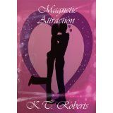 Magnetic Attraction (Kindle Edition)By K. Attraction, Jumpsuits, Kindle, Neutral, Footwear, Rompers, Bike, Concert, Poster