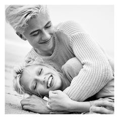 pyper america, pyper america smith, photoshoot, lucky blue