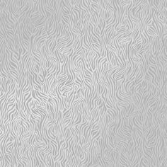 Statement Grey Animal Print Textured Wallpaper B Q For All Your Home And Garden Supplies