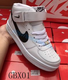 da7173a5fa0 GBX01-GBX03 Aliexpress Shoes Nike (Hidden Link