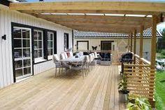 Bildresultat för veranda älvsbyhus