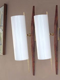 Trendy 23 Best Home Decor For Cheap, Best Furniture Companies In Uk, Best 23 Best Office Furniture Brand Bed Lights, Hanging Lights, Wall Lights, Atomic Decor, Home Decor Near Me, Vintage Wall Sconces, Mid Century Decor, Mid Century Modern Design, Sconce Lighting