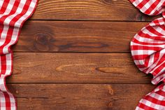 Food Graphic Design, Food Poster Design, Food Design, Food Background Wallpapers, Food Backgrounds, Picsart Tutorial, Photoshop Pics, Creative Instagram Stories, Catering Menu