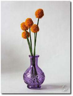 http://star-hobby.net/2012-11-16/my_work/flowers_clay/2084/