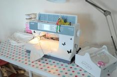Coin Couture, Sewing, Couture, Sew, Stitching, Full Sew In, Needlework