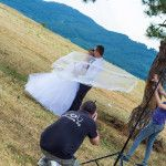 Сватбеният ден през погледа на фотографа - http://xn--80af6aaljmg.bg/сватбеният-ден-през-погледа-на-фотогр/