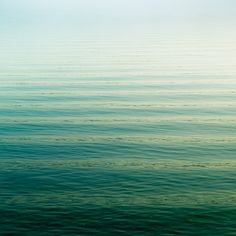 Water Texture by ►CubaGallery, via Flickr