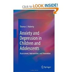 an analysis of the topic of the adolescence depression in a psychology research Finding a solid topic is one of the most important steps when writing any type of paper it can be particularly important when you are writing a psychology research paper or essay.