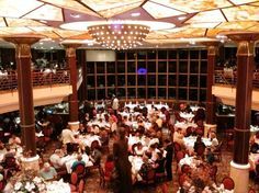 1000 Images About Celebrity Summit On Pinterest