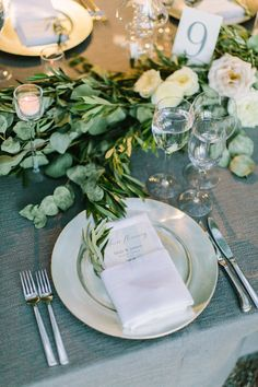 Words can't even begin to describe the beauty of this wedding. Beaulieu Garden is quickly becoming one of my favorite Napa wedding venues as it has a romantic and effortlessly chic vibe for an outdoor wedding. Blair and James worked with Rosemary Events Associates and Oak & The Owl to design this stunning outdoor wedding that twinkles with so […]