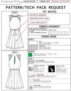 26 Best Design Principles Fundamentals Images Theory Fashion Design Theory Fashion Design