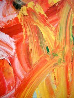 Willem de Kooning, - Pictify - your social art network