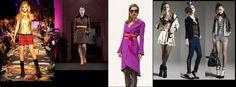 #Irish Fashion Irish Fashion, Duster Coat, Jackets, Image, Down Jackets, Jacket