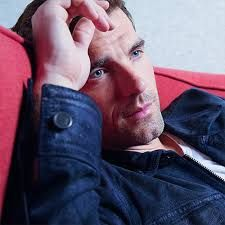 Image result for Lucas Bryant