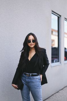 51f19d6799 Your new favorite sunglasses with polarized lenses. Rana Pebble Elevated Fit®  sunglasses by COVRY has a classic round shape perfect for men and women.