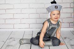 Sentymentalnie #kidsphotography #photography #kids #dzieci #child #kidsfashion #kidzfashion #fashionkids #moda #modadziecięca #cute #cutest_kids #cute #baby #babiesfashion #stylishchild #kokilok