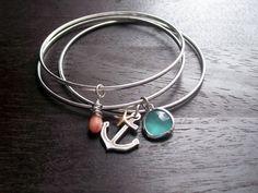 love nautical jewelry