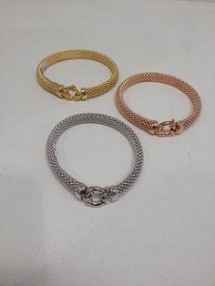 Beaded Bracelets, Jewelry, Fashion, Moda, Jewlery, Jewerly, Fashion Styles, Pearl Bracelets, Schmuck