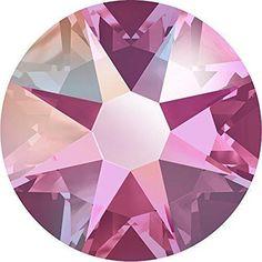 24 Best Swarovski Crystals   Rhinestone Kits images  95e6c92e4f0c