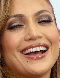 jennifer lopez jennifer lopez jlo funny face celebrity celebs celeb celebrities celebrityclose-up.com