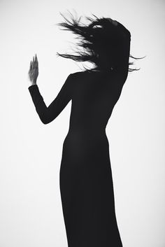 movement #style #fashion #hair