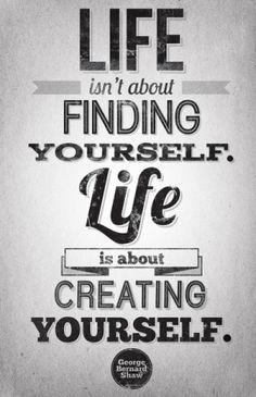 Create by imogene