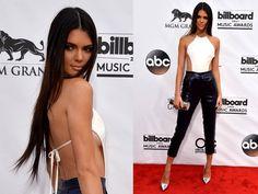 Billboard Celebrity Dresses 2014   Billboard Awards 2014 Style   Billboard Awards 2014 Red Carpet