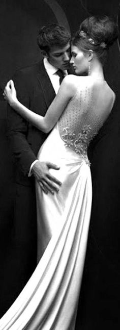 Black and White My favorite photo #couplesphotosblackandwhite