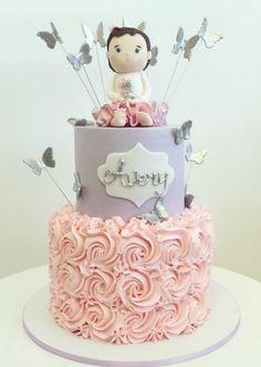 beautiful-birthday-cake-for-kids-children