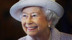 Die Queen wird am 23. Juni zum Staatsbesuch in Deutschland erwartet. Highlight: die exklusive Gartenparty in der Privatresidenz des britischen Botschafters in Berlin. Die Vorbereitungen laufen auf Hochtouren. BUNTE war beim Probelauf dabei und durfte die Häppchen probieren – exklusiv!
