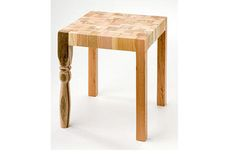 ubico kitchen work table - recycled design, made by the disabled