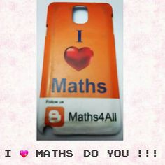 #Maths4all #MATHS #itrustactions #avte.in