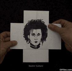 Johnny Depp GIFS - www.gifsec.com