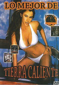Video Tierra Cali