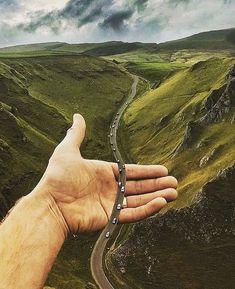 #incredible #incrediblephoto #photography #photographer #photo #liker #naturephotography #nature #hand #creativity #camra #click #instagram #facebook #goodevening