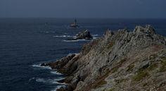 C´est le vent du nord qui me fera capitaine d´un brise-lames ou d´une baleine