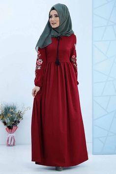 Kurti Styles, Maxi Styles, Hijab Styles, Islamic Fashion, Muslim Fashion, Hijab Dress, Hijab Outfit, Abaya Fashion, Fashion Outfits