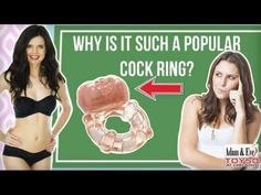 Cock Rings – The Best Solution to the One-Minute Man Problem. How To Last Long, The One, Coupon, Good Things, Watch, Toys, Videos, Amazing, Rings