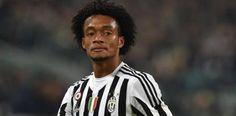 TUTTO CALCIO : Calciomercato Juventus, da Cuadrado a Oscar: che i...
