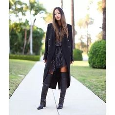 Best Outfit Ideas For Fall And Winter  15 Perfect Fall Date-Night Outfit Ideas From Pinterest