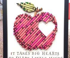 apple-crayon-teacher-gift-idea-from-kids