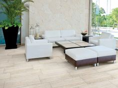 1000 Images About My Us Made Porcelain Tile Options On
