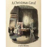 A Christmas Carol (Kindle Edition)By Charles Dickens