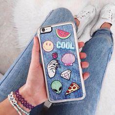 cute phones tumblr - Căutare Google