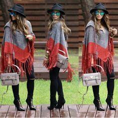 @brasilliandollblogger #FlyFashionDoll #InstaFashion #InstaGood #Fashion #Follow #Style #Stylish #Fashionista #FashionJunkie #FashionAddict #FashionDiaries #FashionStudy #FashionStylist #FashionBlogger #Stylist #hautecouture #LookBook #FashionDaily #IGStyle #Instadaily #Picstitch #photooftheday #StreetFashion #Streetstyle #Ootn #Ootd #LookOfTheDay