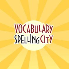 SpellingCity FREE (Kindle Tablet Edition) Wonderful tool for spelling