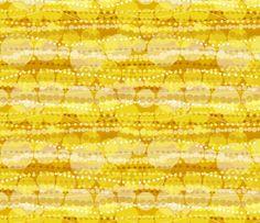 geometric : layered circles : stripes : heleen van buul - beads beads beads